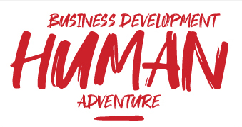Business Development Human Adventure