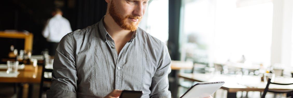 Sites de rencontres en ligne jeunes professionnels