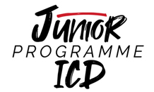 Junior Programme ICD