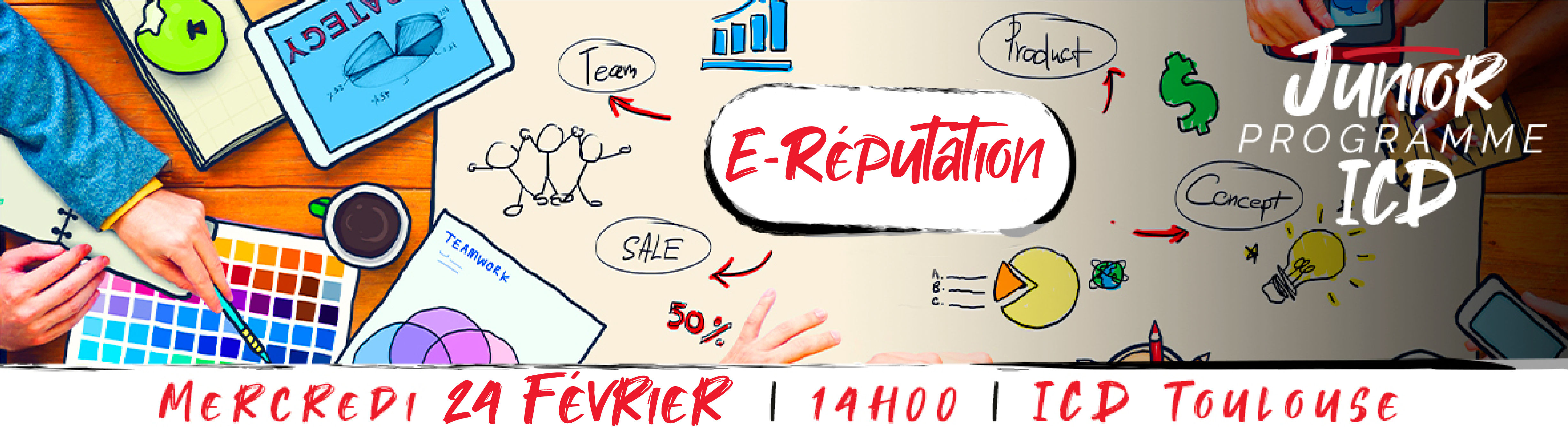 ICD_Toulouse_Junior_Programme_E-Reputation