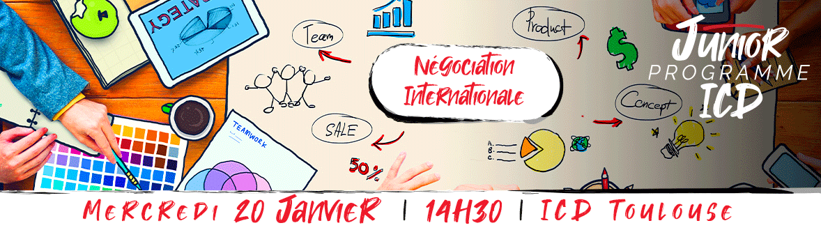 ICD_Toulouse_Junior_Programme_Negociation-internationale